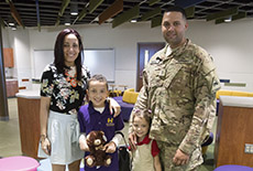 SISD to host annual Military Fair Aug. 13