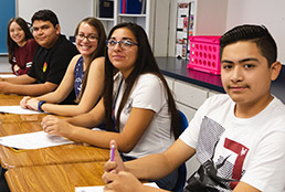 STAAR report cards to be available online starting June 12