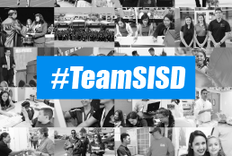 SISD opens enrollment to out-of-district transfer students