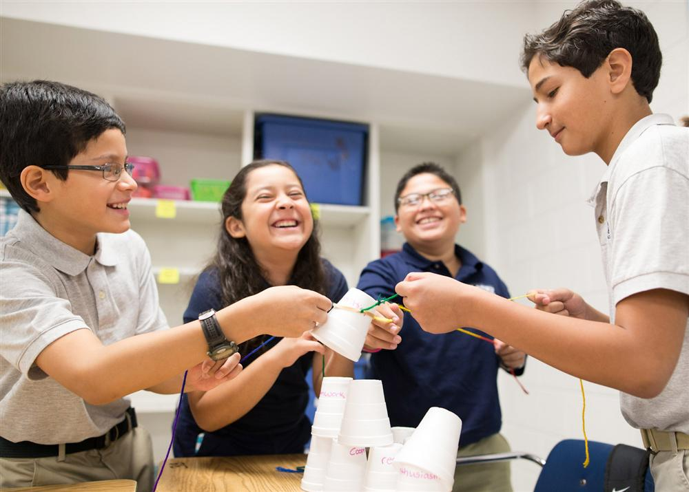 SISD Offers Free Tuition3