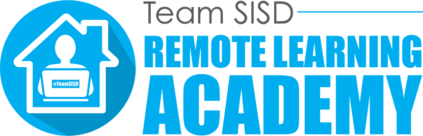 Team SISD Remote Learning Academy