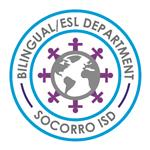 SISD Bilingual Department logo