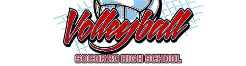 Socorro Lady Bulldogs