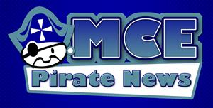 MCE_PirateNews