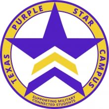 Texas Purple Star Campus