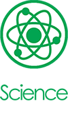 SISD Science icon
