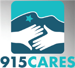 915 Cares images