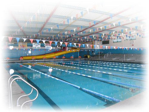 Socorro independent school district aquatic center 1257 - Public indoor swimming pools el paso tx ...