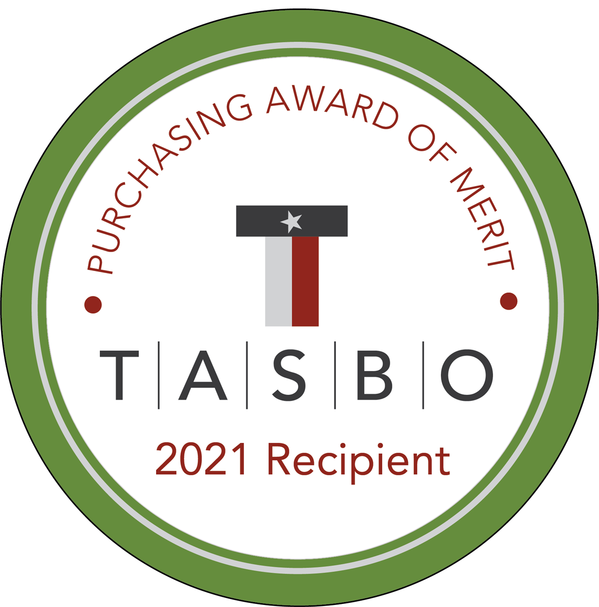 Tasbo Website