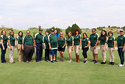 12th annual SISD Foundation Golf Tournament raises funds for scholarships