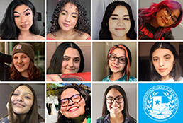 11 Team SISD art students advance to 2021 VASE state competition
