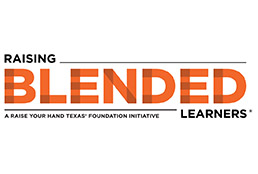 Socorro ISD awarded up to $300,000 in grant funding through Raising Blended Learners initiative