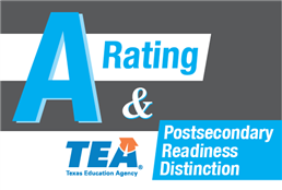 SISD is only district in region, largest in Texas to earn TEA's two top honors