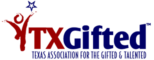 Website: http://txgifted.org/. Texas Association for the Gifted and Talented ...