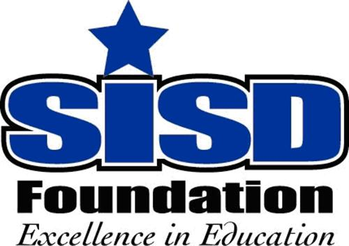 SISD Foundation