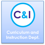 SISD Curriculum and Instruction Icon
