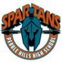 RISE of the SPARTANS!