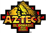 Aztecs El Dorado High School