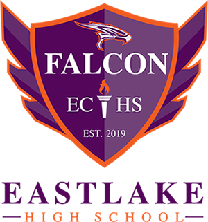 Falcon Early College logo