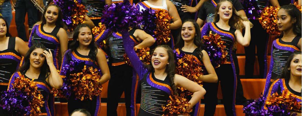 Eastlake High School Homepage