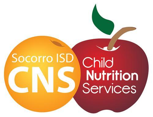 Child Nutrition Services Logo